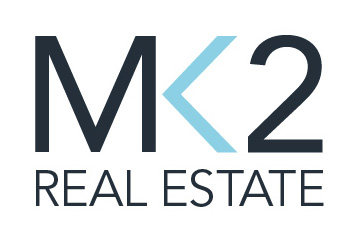 MK2 Real Estate logo